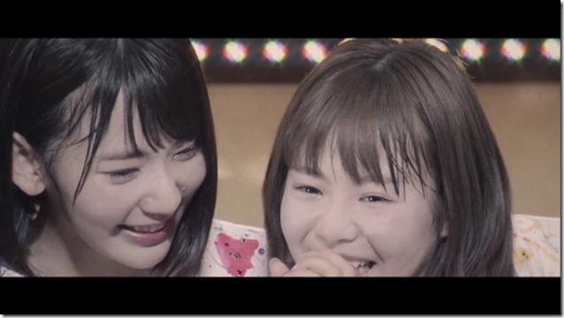 Anai Chihiro to Nakamatachi in Yume hitotsu (9)