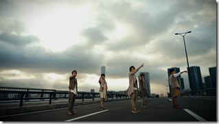 ARASHI in Power of the Paradise (56)