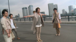 ARASHI-in-Power-of-the-Paradise-making..-25.png