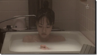 Hana yori dango episode 1 (16)