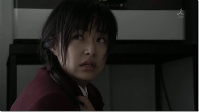 Hana yori dango episode 1 (27)