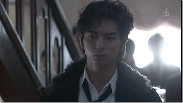 Hana yori dango episode 1 (41)