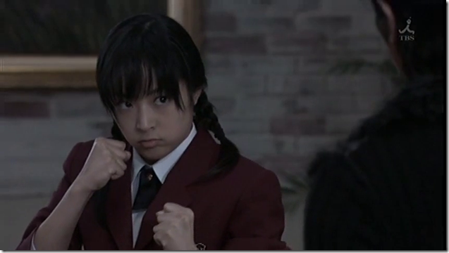 Hana yori dango episode 1 (42)