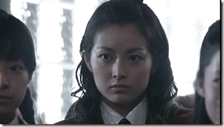 Hana yori dango episode 1 (9)