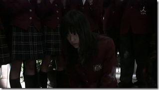 Hana yori dango episode 2 (23)