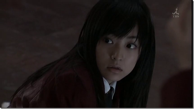 Hana yori dango episode 2 (24)