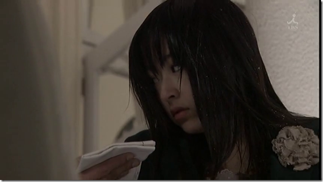 Hana yori dango episode 2 (32)