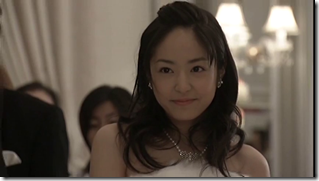 Hana yori dango episode 2 (41)