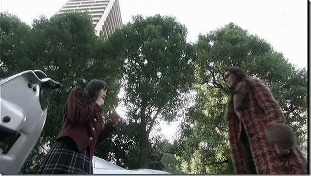 Hana yori dango episode 3 (20)