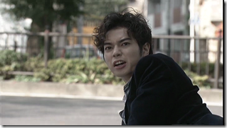 Hana yori dango episode 3 (21)