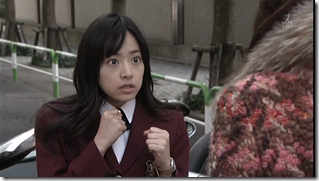 Hana yori dango episode 3 (22)