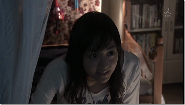 Hana yori dango episode 3 (26)