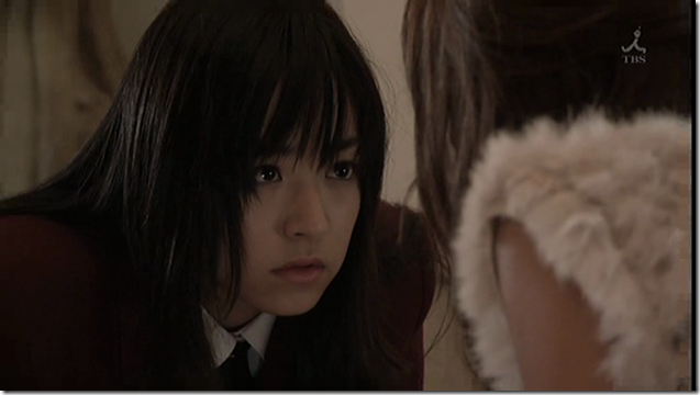 Hana yori dango episode 3 (31)