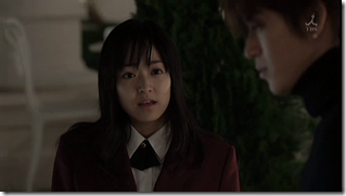Hana yori dango episode 3 (33)