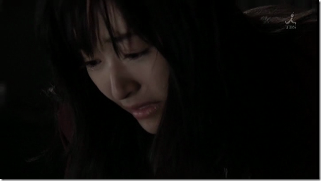 Hana yori dango episode 3 (34)