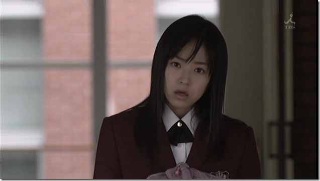 Hana yori dango episode 3 (46)