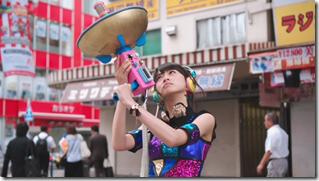 HKT48 in Saikou kayo (10)