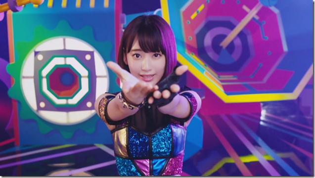 HKT48 in Saikou kayo (11)
