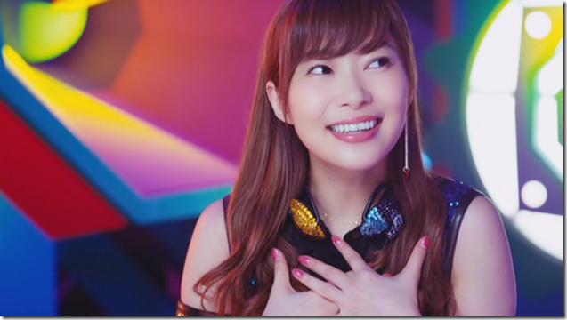 HKT48 in Saikou kayo (13)