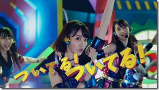 HKT48 in Saikou kayo (15)