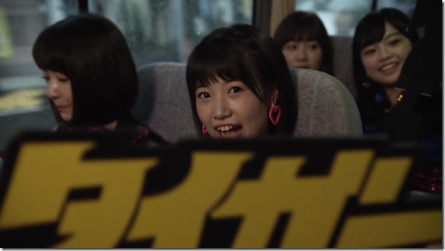 HKT48 in Saikou kayo (18)