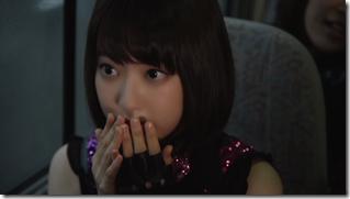 HKT48 in Saikou kayo (19)