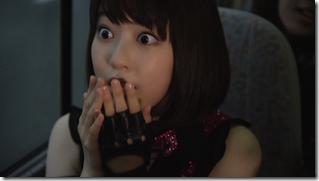HKT48 in Saikou kayo (20)