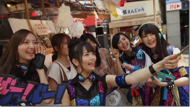 HKT48 in Saikou kayo (24)