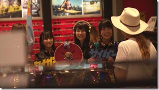 HKT48 in Saikou kayo (25)