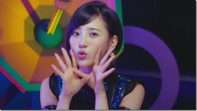 HKT48 in Saikou kayo (28)