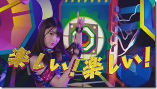HKT48 in Saikou kayo (31)