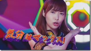 HKT48 in Saikou kayo (32)