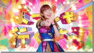HKT48 in Saikou kayo (35)