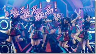 HKT48 in Saikou kayo (36)
