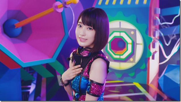 HKT48 in Saikou kayo (37)