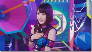HKT48 in Saikou kayo (38)