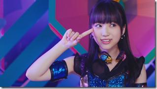 HKT48 in Saikou kayo (39)