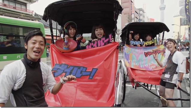 HKT48 in Saikou kayo (40)