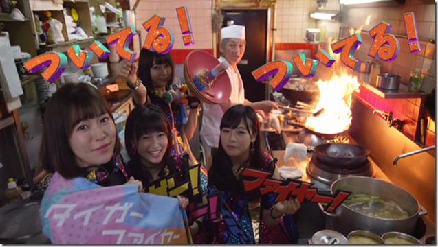 HKT48 in Saikou kayo (46)