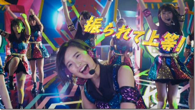 HKT48 in Saikou kayo (48)