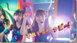 HKT48 in Saikou kayo (49)