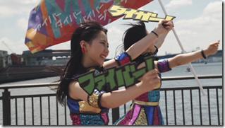 HKT48 in Saikou kayo (4)