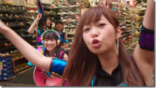 HKT48 in Saikou kayo (51)