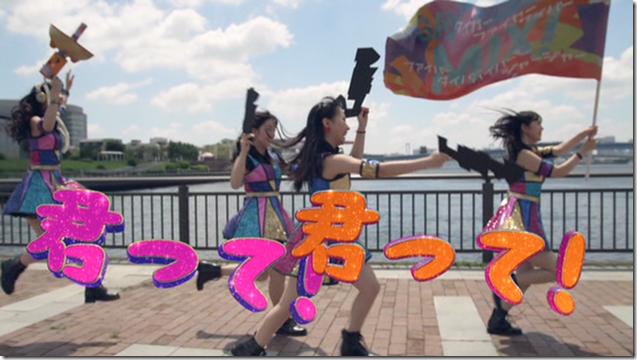 HKT48 in Saikou kayo (53)