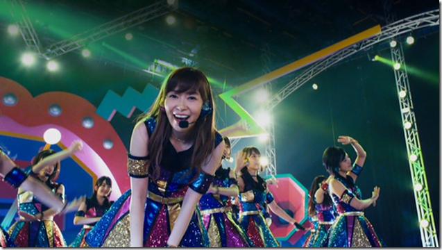 HKT48 in Saikou kayo (57)
