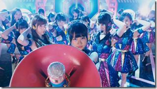 HKT48 in Saikou kayo (63)