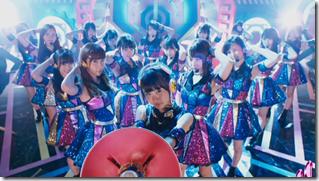 HKT48 in Saikou kayo (64)