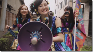 HKT48 in Saikou kayo (6)