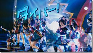 HKT48 in Saikou kayo (8)