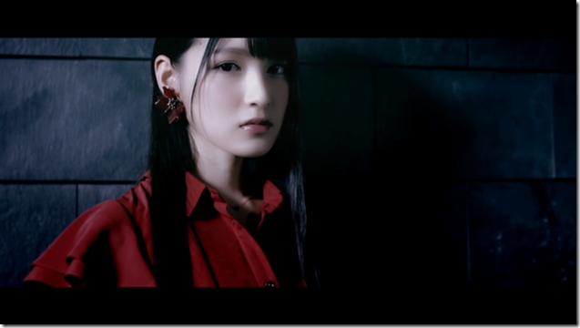 HKT48 Team H in Yozora no tsuki wo nomikomou (24)